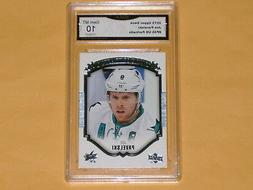 2015 16 upperdeck portrait hockey card p45