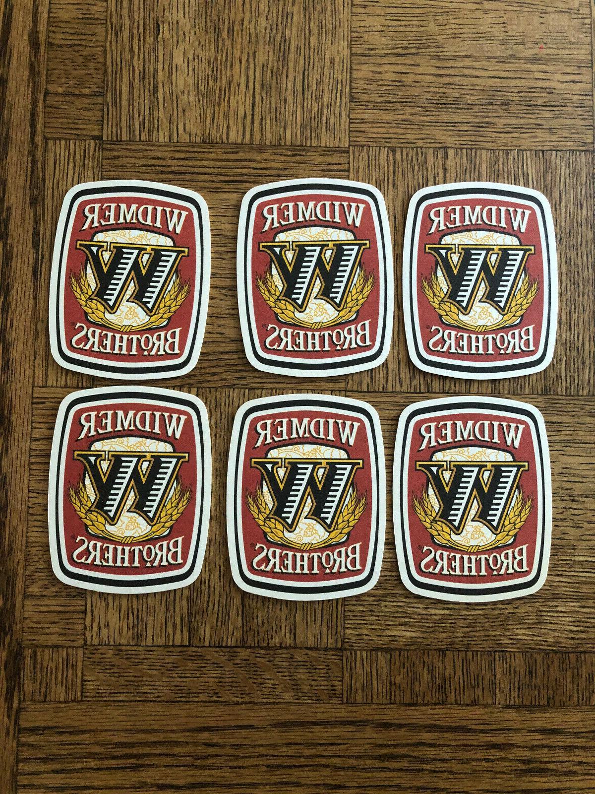 NHL San Hockey Drink Coasters - Original Room Item