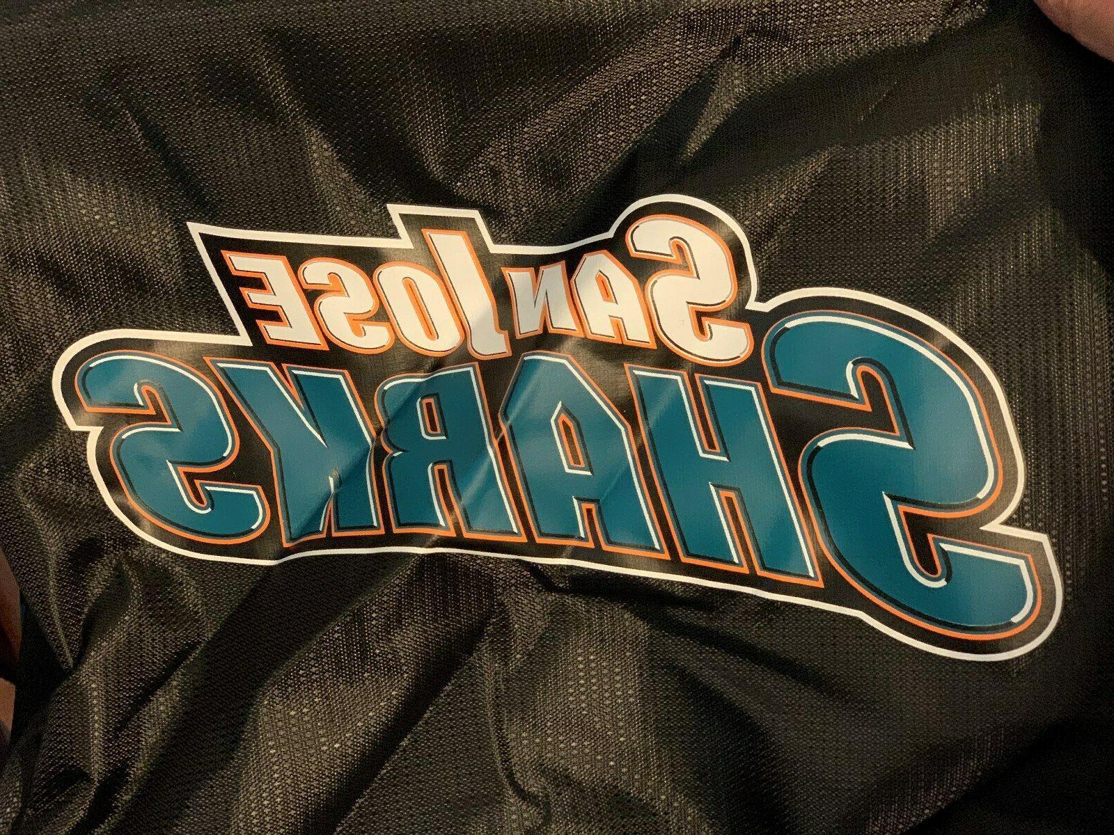 San Gym Travel Duffel Bag