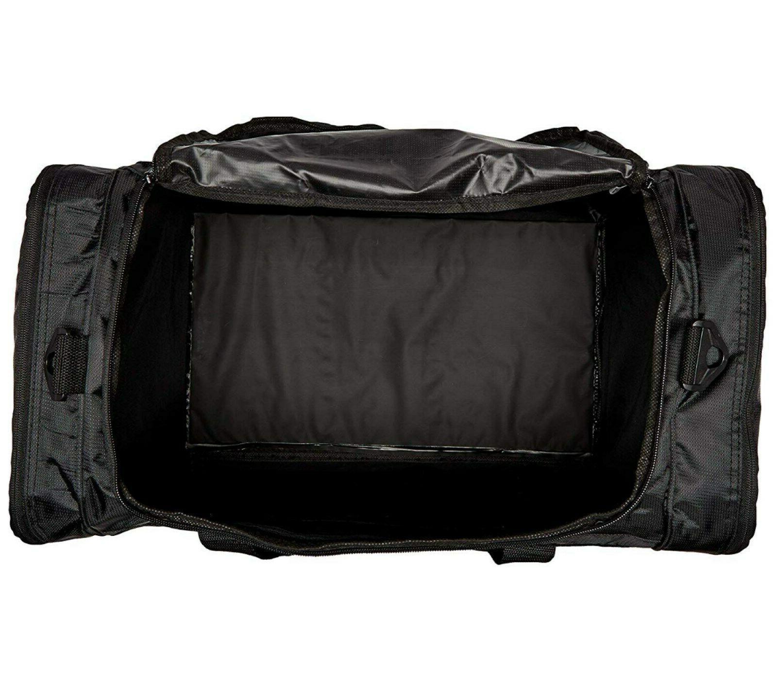 San Gym Duffel Bag