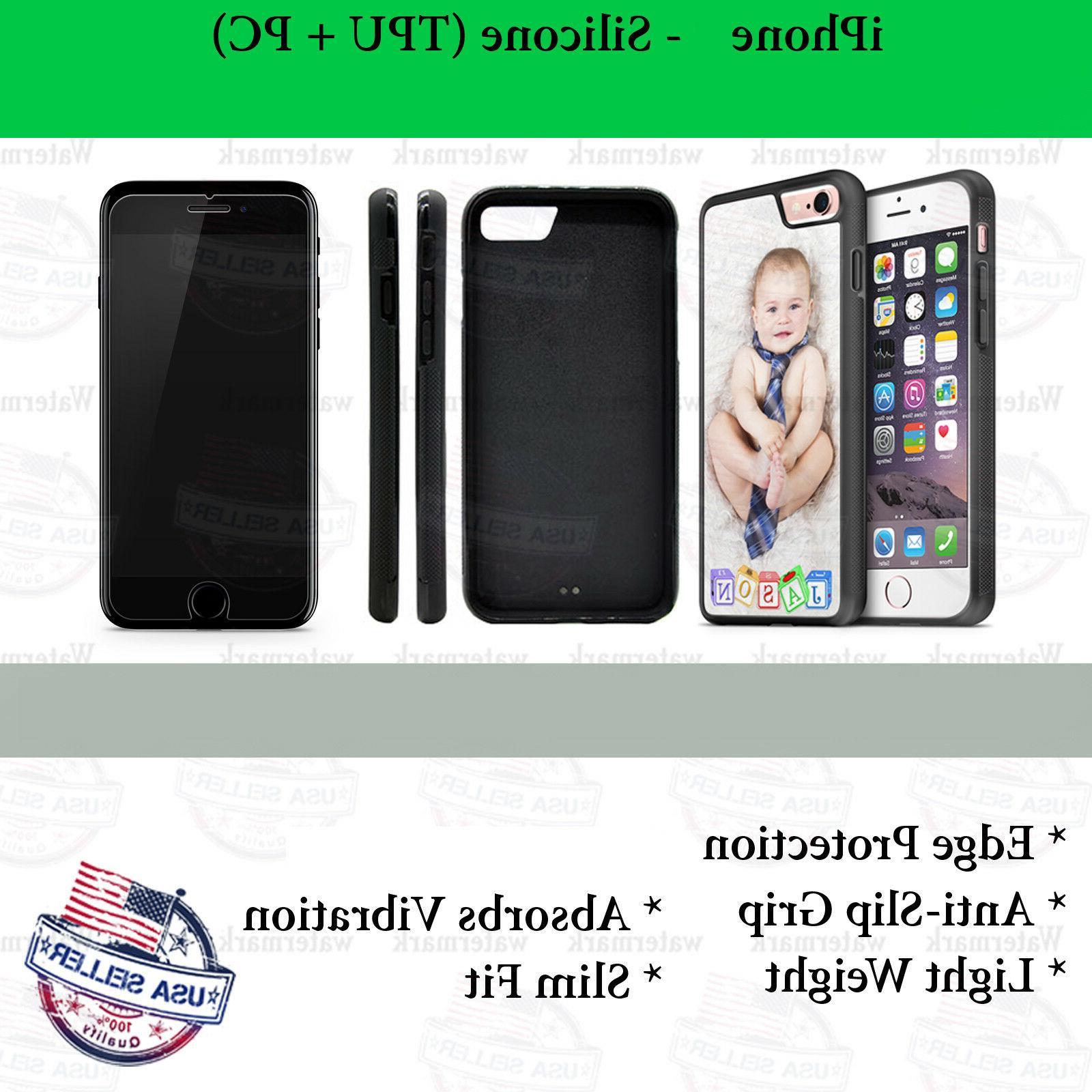 SAN JOSE PHONE iPHONE 11 SAMSUNG GOOGLE