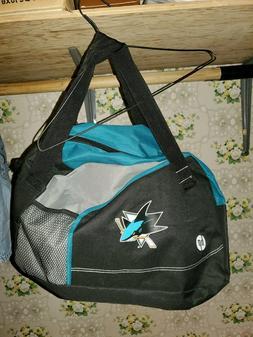 new nhl san jose sharks hockey sports