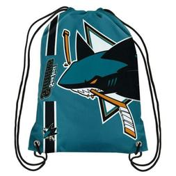 FOCO NHL Drawstring Backpack