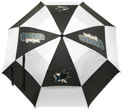 NHL San Jose Sharks Umbrella