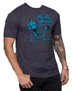 CCM NHL T-shirt San Jose Sharks Territory Tee